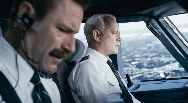 sully 3