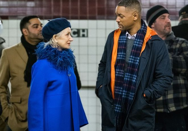 collateral-beauty-4