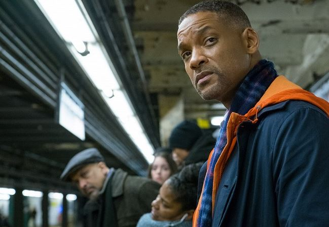 collateral-beauty-8